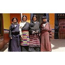 Thumb_tibetians