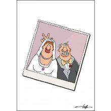 Thumb_2._funny_wed_10.05