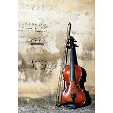 Thumb_street_player_cello_0