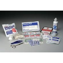 Thumb_first-aid-product.com