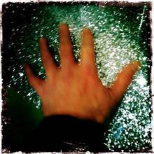 Thumb_girvin.com