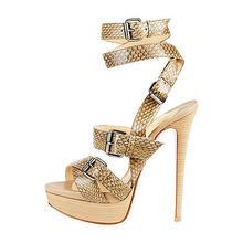 Thumb_shoe