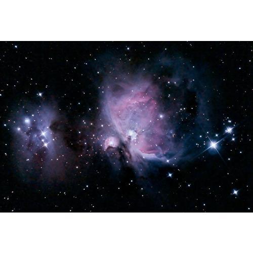 Normal_orion_nebula_m42_100508