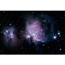 Thumb_orion_nebula_m42_100508
