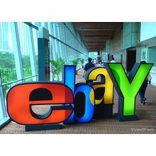 Thumb_ebay