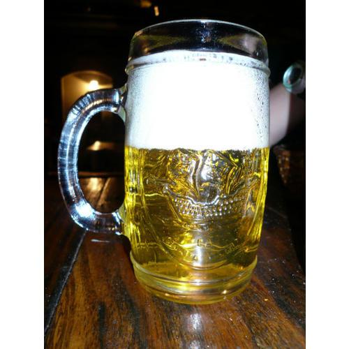 Normal_beer2