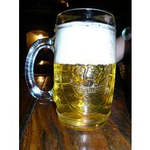 Thumb_beer2