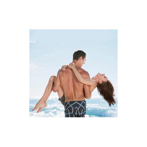 Normal_rec-couple-intro-movie-romance-08-25-11-md
