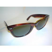 Thumb_sunglasses