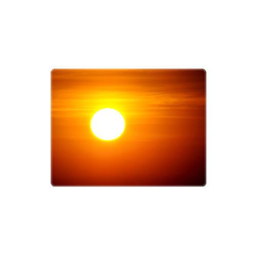 Normal_hot-sun1