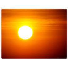 Thumb_hot-sun1