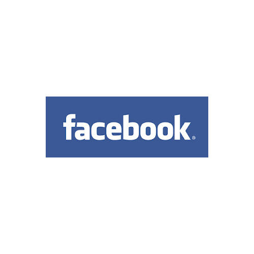 Normal_facebook-logo