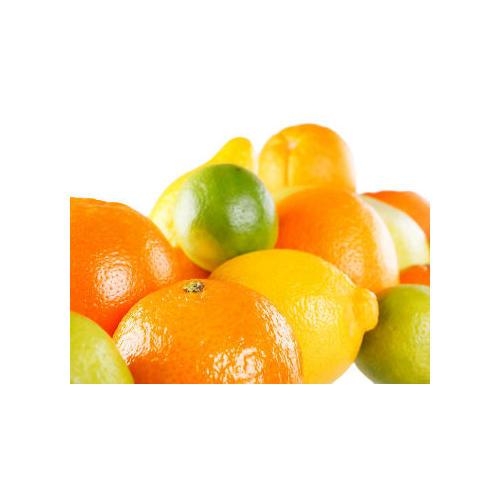 Normal_citrus