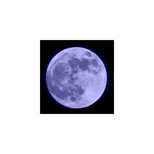Normal_moon