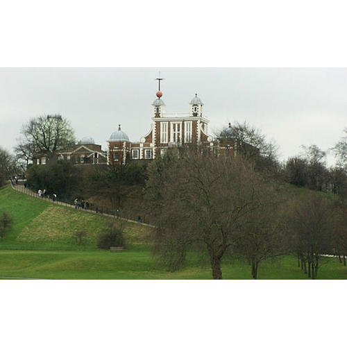 Normal_greenwich-old-royal-observatory