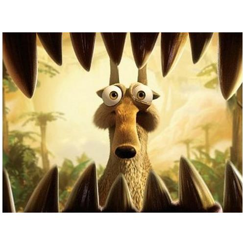 Normal_ice_age
