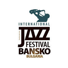 Thumb_bansko_jazz_big_logo_03