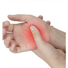 Thumb_arthritis_hand