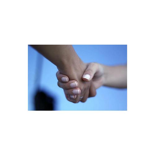 Normal_handshake_new