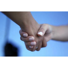 Thumb_handshake_new