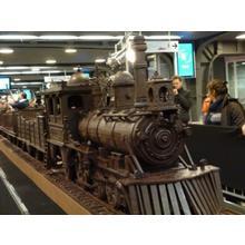 Thumb_andrew-farrugias-34-meters-chocolate-train-e1353529142990