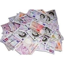 Thumb_money_brit