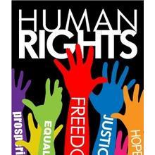 Thumb_human-rights1