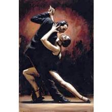 Thumb_tango