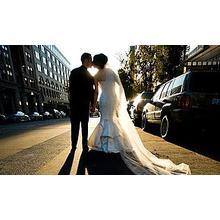 Thumb_marriage