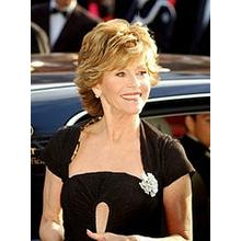 Thumb_jane_fonda_cannes