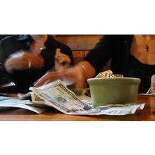 Thumb_money_loan_pic