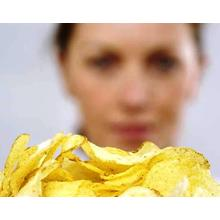 Thumb_potato_chips_woman