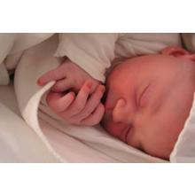 Thumb_baby