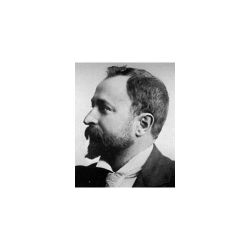 Normal_aleko_konstantinov