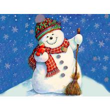 Thumb_snowmanwithbird