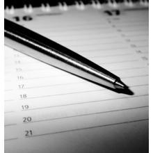 Thumb_kalendar