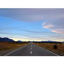 Thumb_road