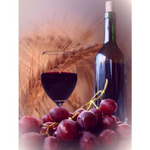 Normal_wine__grape