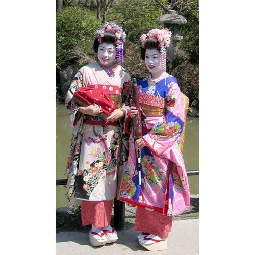 Normal_geisha