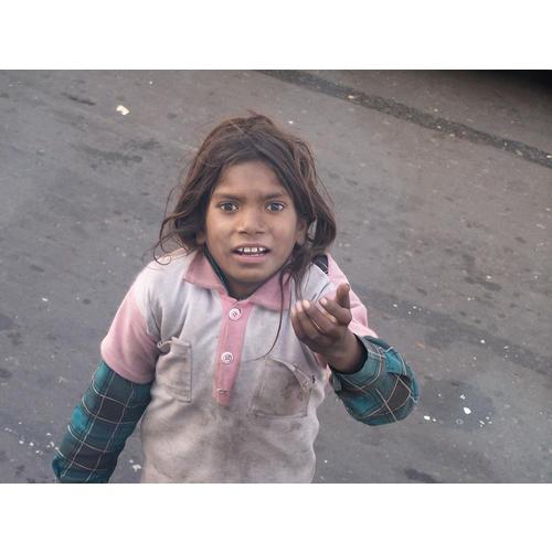 Normal_begging-child