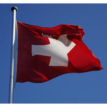 Thumb_swiss_flag