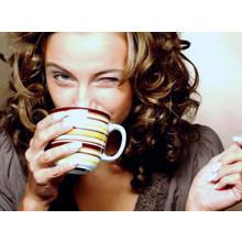 Thumb_coffe-woman