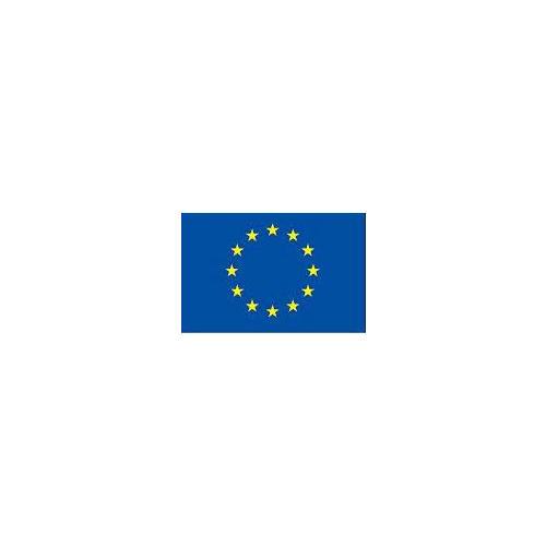 Normal_eu