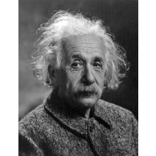 Thumb_albert_einstein_head