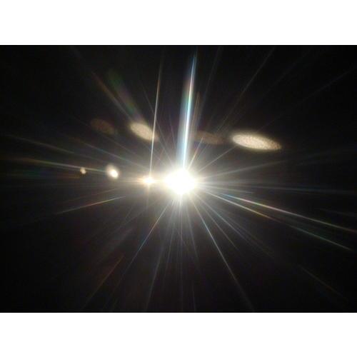 Normal_light