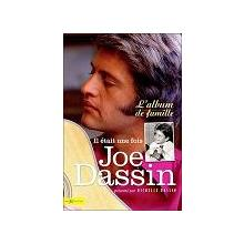 Thumb_joe_dassin_small