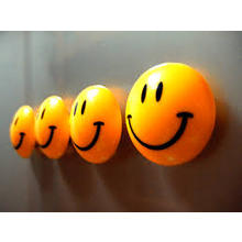 Thumb_happiness