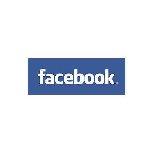 Normal_facebook-logo