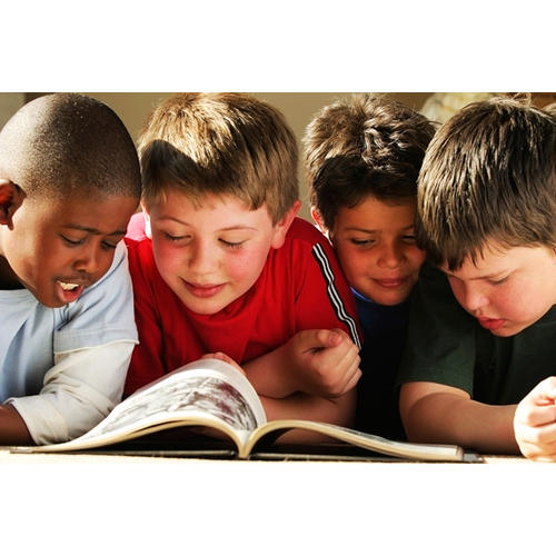 Normal_children-reading