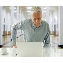 Thumb_old-man-on-laptop